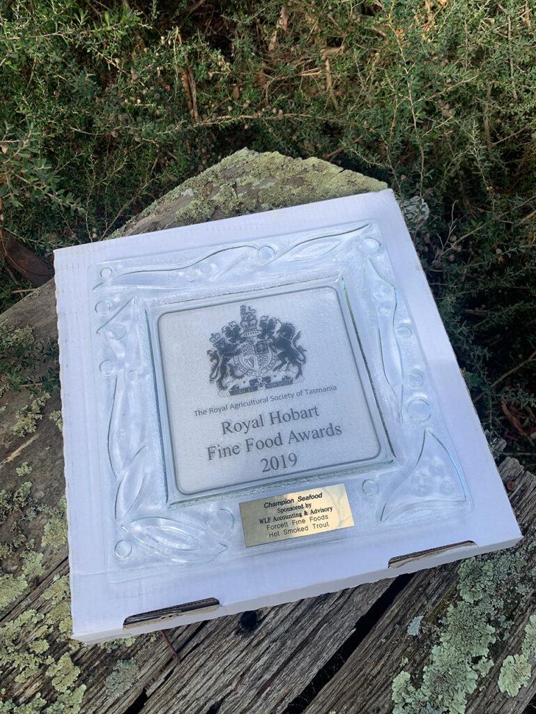 royal-hobart-fine-food-awards-trophy